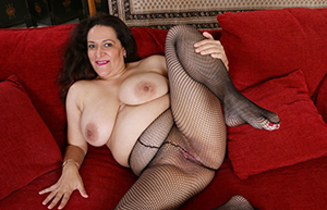 mature battalion bbw private pics