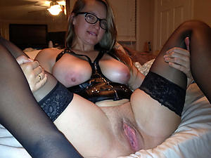 porn pics of sexy mature wife