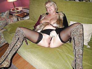 xxx sexy mature wife