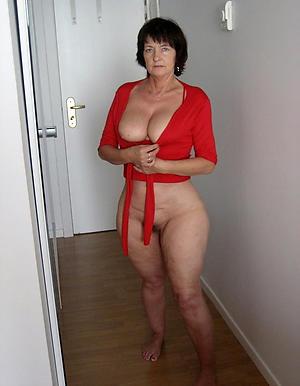 blue mature wife homemade pics