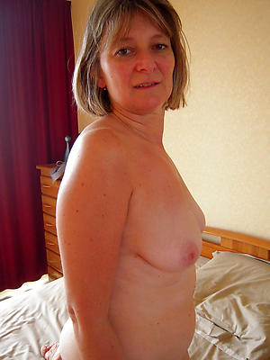 busty mature wife pussy