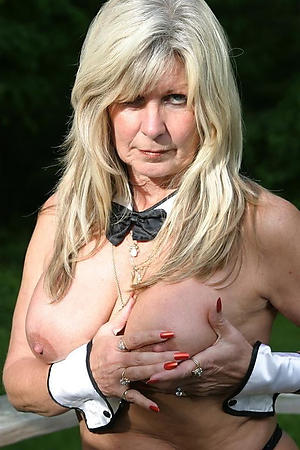 hotties mature join in matrimony pussy