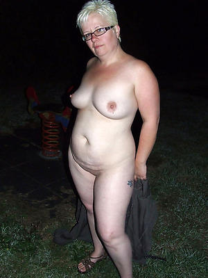 beautiful mature wife slut