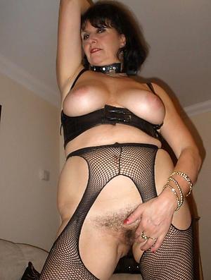 xxx mature wife slut