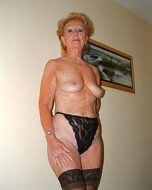 sex galleries of mature wife slut