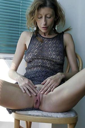 mature become man slut homemade pics
