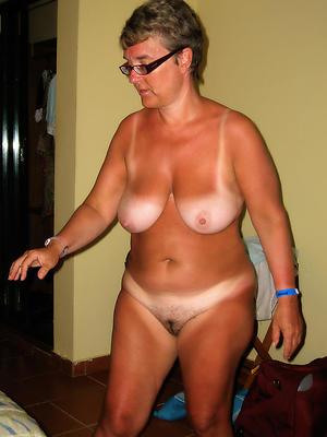 mature wife slut