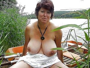 mature tyro naked private pics