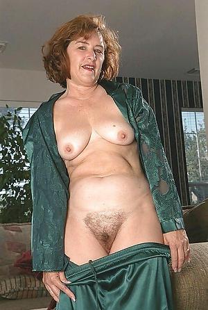 cougar granny love porn