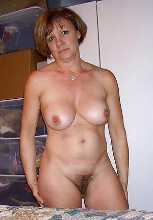 nude pics of cougar granny