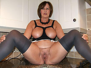 xxx pictures of cougar granny