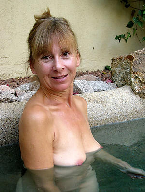 busty mature column cougars