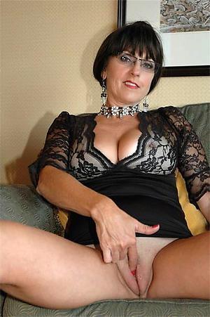 mature cougars xxx love porn