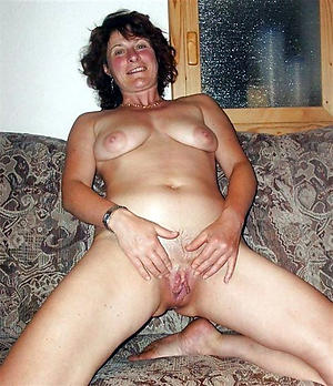 full-grown milf cougar free pics