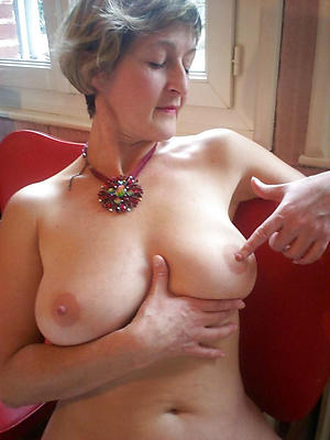 xxx pictures be expeditious for naked full-grown cougars