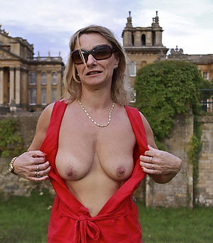 mature sexy cougar sex pics