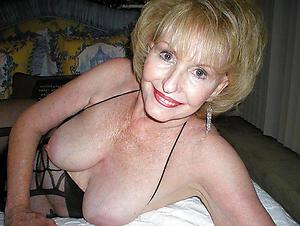mature elegant women amateur pics