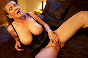 well done mature sex homemade pics