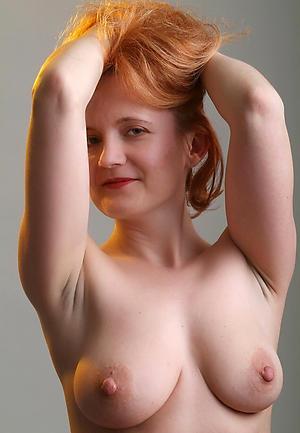 mature elegant ladies porn pictures