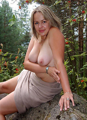 horny mature elegant ladies