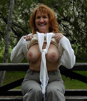nude free mature elegant gentry