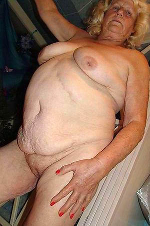 granny copulation porn amateur pics
