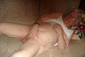 crotchety granny porn pic galleries