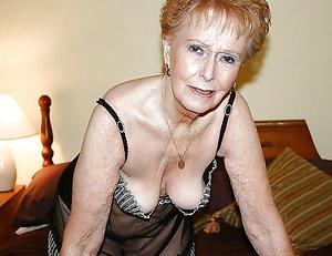 naked granny sex porn