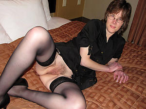old mature wife free pics