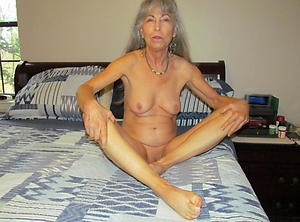 old basic women love porn