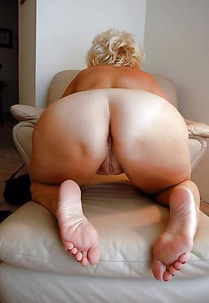 granny feet xxx amateur pics