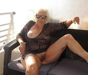 fat old granny love porn