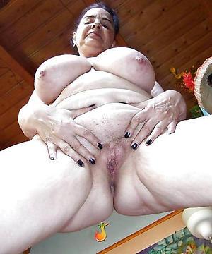 hotties fat old granny