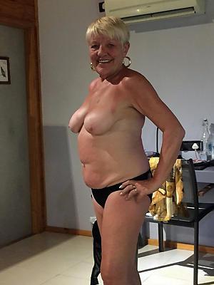 obese sexy granny private pics