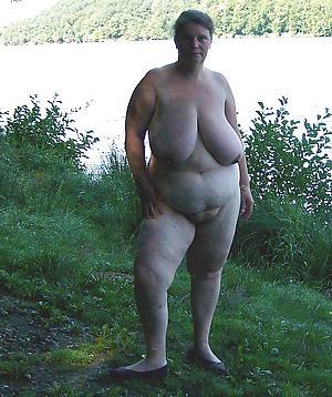 fat sexy granny sex pics