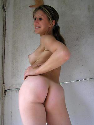 big arse granny private pics