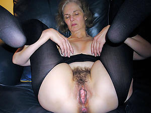 xxx pictures of muted granny pussy