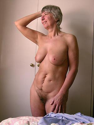 granny homemade amateur pics