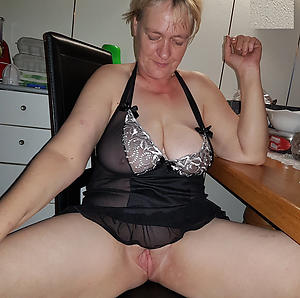 laughable homemade granny porn pic