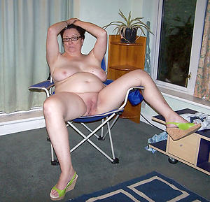 crazy hot nude grandmothers