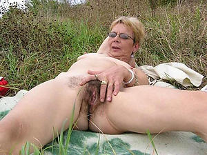of age outdoor nudes pics