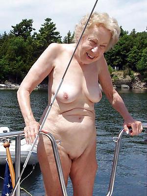 hot dishevelled granny pussy porn pics
