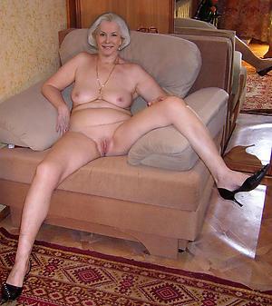 flimsy granny pussy amateur pics
