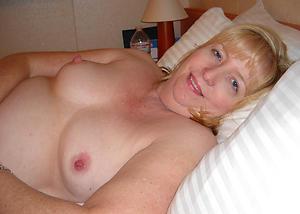 venerable cooky xxx posing nude