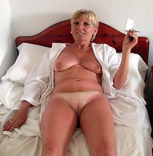 crazy old woman xxx nude pics