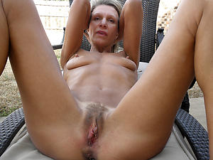 naughty old woman xxx porn pic