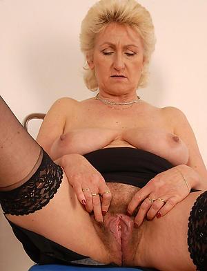 amazing old woman xxx nude pics
