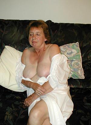 naked old wholesale xxx