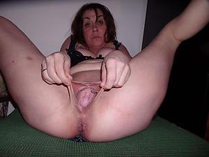 nice dam vagina porn pic