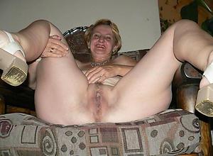 old woman vagina porn pics